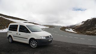 VW Caddy Combi 1,9TDI+DSG 2007 почти full-dsc01156.jpg
