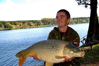 Рыбалка-111.jpg