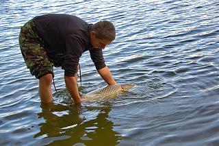 Рыбалка-112.jpg