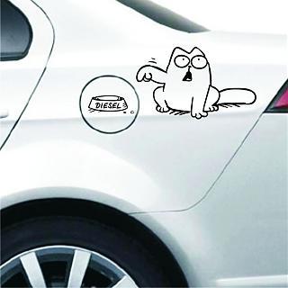 Ваше отношение к автостикерам-100415_1.jpg