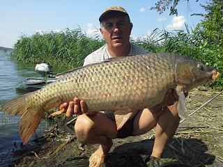 Рыбалка-20130704_153343.jpg