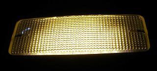 Освещение салона-p1018839.jpg