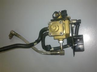 [EcoFuel] Обслуживание и ремонт ГБО в VW CADDY EcoFuel-foto0673.jpg