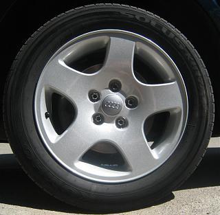 VW Caddy Trendline 2.0 TDI Синий Металл-restavrirovan.jpg