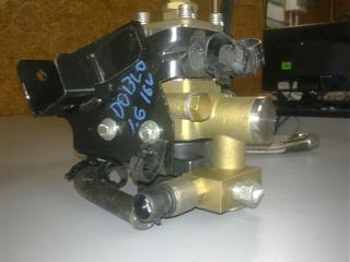 [EcoFuel] Обслуживание и ремонт ГБО в VW CADDY EcoFuel-foto0676.jpg