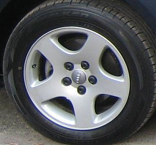 VW Caddy Trendline 2.0 TDI Синий Металл-55.jpg