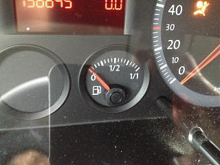 Бензин в дизельном двигателе-img_0272.jpg