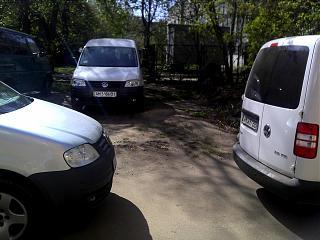 Украина, Житомир-img_20130427_100512.jpg
