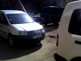 Украина, Житомир-img_20130427_100521.jpg