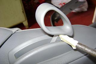 Сиденье водителя не откидывается-dsc04183.jpg