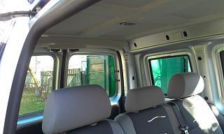 Переделка грузовика в пассажира-imag0643.jpg