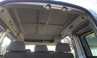 Переделка грузовика в пассажира-imag0644.jpg