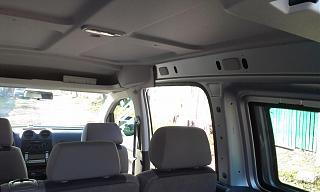 Переделка грузовика в пассажира-imag0645.jpg