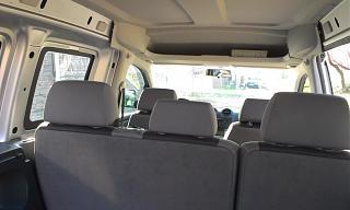 Переделка грузовика в пассажира-imag0646.jpg