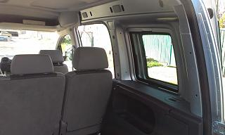 Переделка грузовика в пассажира-imag0649.jpg