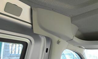 Переделка грузовика в пассажира-imag0642.jpg