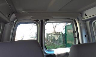 Переделка грузовика в пассажира-imag0638.jpg