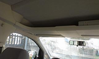 Переделка грузовика в пассажира-imag0639.jpg