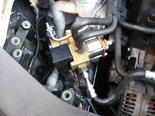 [EcoFuel] Обслуживание и ремонт ГБО в VW CADDY EcoFuel-img_0599.jpg