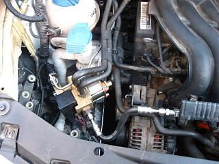 [EcoFuel] Обслуживание и ремонт ГБО в VW CADDY EcoFuel-img_0600.jpg