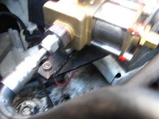 [EcoFuel] Обслуживание и ремонт ГБО в VW CADDY EcoFuel-img_0601.jpg