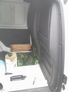 Переделка грузовика в пассажира-0668.jpg