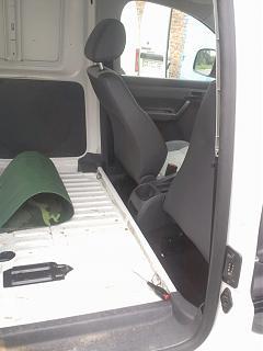 Переделка грузовика в пассажира-0669.jpg