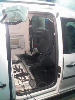 Переделка грузовика в пассажира-0674.jpg