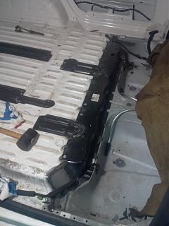 Переделка грузовика в пассажира-0679.jpg