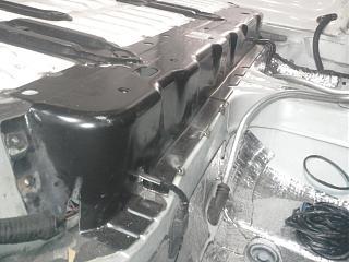 Переделка грузовика в пассажира-0703.jpg