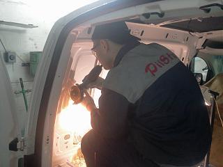 Переделка грузовика в пассажира-0708.jpg