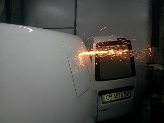 Переделка грузовика в пассажира-0718.jpg