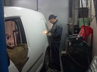 Переделка грузовика в пассажира-0720.jpg
