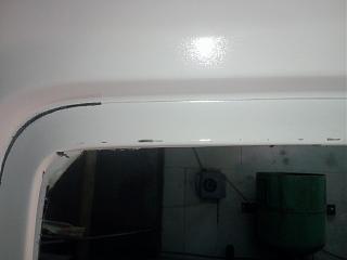 Переделка грузовика в пассажира-0773.jpg
