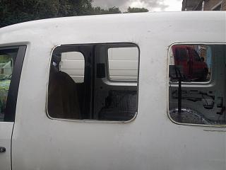 Переделка грузовика в пассажира-0775.jpg