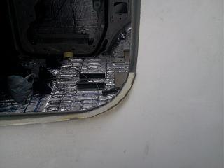 Переделка грузовика в пассажира-0776.jpg