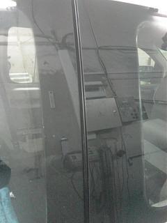 Переделка грузовика в пассажира-0816.jpg