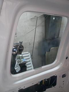 Переделка грузовика в пассажира-0778.jpg
