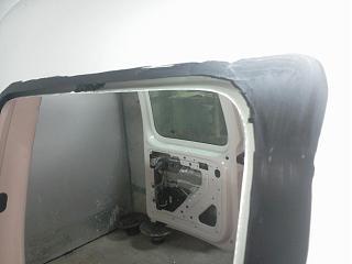 Переделка грузовика в пассажира-0783.jpg