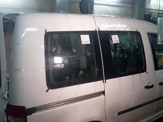 Переделка грузовика в пассажира-0791.jpg