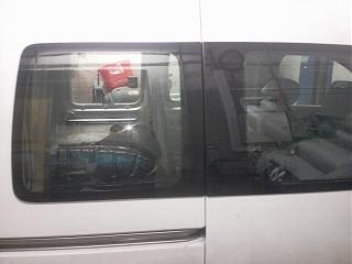 Переделка грузовика в пассажира-0815.jpg