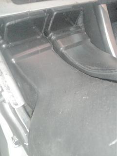 Переделка грузовика в пассажира-0688.jpg