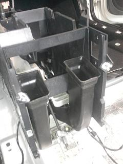 Переделка грузовика в пассажира-0696.jpg