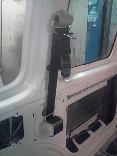 Переделка грузовика в пассажира-0793.jpg