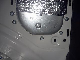 Переделка грузовика в пассажира-0836.jpg