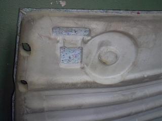 Переделка грузовика в пассажира-0686.jpg