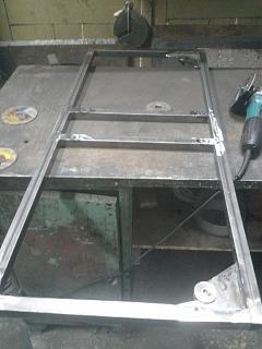 Переделка грузовика в пассажира-0822.jpg