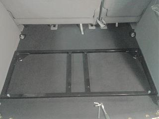 Переделка грузовика в пассажира-0857.jpg