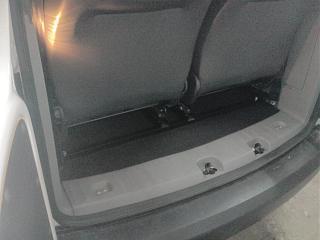 Переделка грузовика в пассажира-0861.jpg