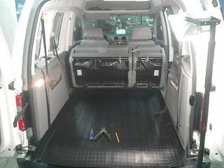 Переделка грузовика в пассажира-0862.jpg